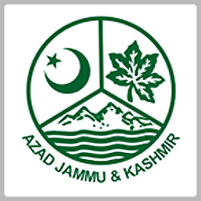 Azad and Jammu Kashmir