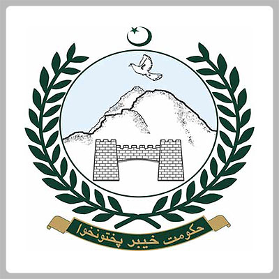Government of Khyber Pakhtoon