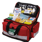 Trauma First Aid Bag